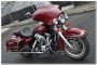 Harley-Davidson Electra Glide Ultra Classic, 2006г