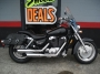 Honda Shadow 1100 2004