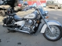 Honda Shadow Aero 750 2006