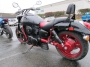 Kawasaki Mean Streak 1600 (Limited edition) 2008