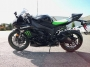 Kawasaki Ninja ZX-6R Monster Edition 2010