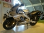 Yamaha YZF600S Thunder Cat 2003